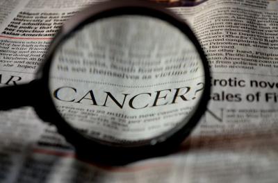Jak ustrzec się przed rakiem? Poznaj 10 kluczowych zasad