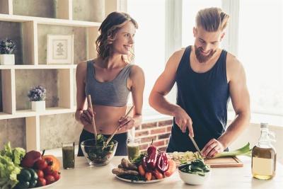 Jak obniżyć cholesterol domowymi sposobami?