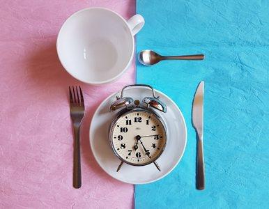Jak wybrać skuteczny suplement diety odchudzający?