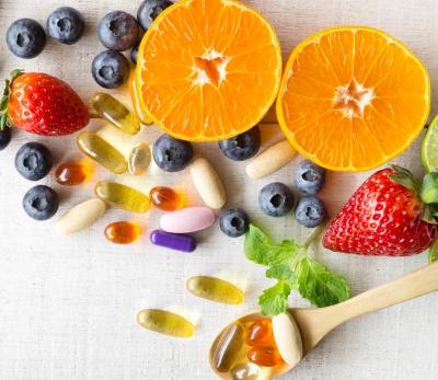Suplementacja diety - fanaberia czy konieczność?