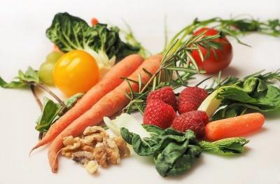 Zdrowa dieta odchudzająca - jak powinna wyglądać?