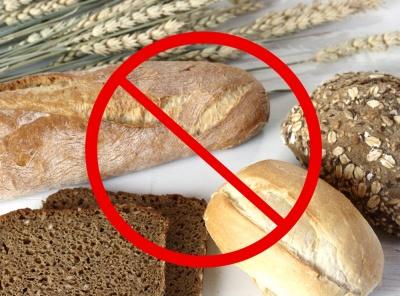 Dieta bezglutenowa. Jakich produktów unikać?
