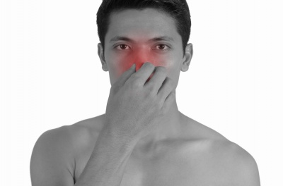 Chroń się przed wysuszaniem śluzówki nosa!
