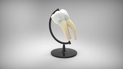 Jak przebiega leczenie ortodontyczne?