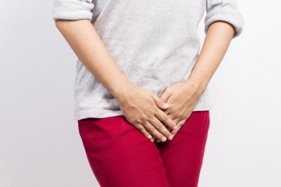 Niska odporność sprzyja infekcjom pochwy. Czy można wyleczyć się samodzielnie?