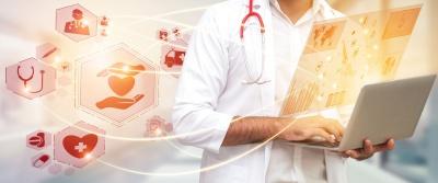 Wszystko o sklepach internetowych dla branży farmaceutycznej – wywiad