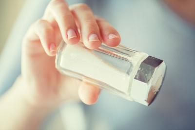 Sól uzależnia tak samo jak narkotyki i papierosy?