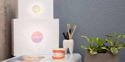 Czas na wizytę u ortodonty