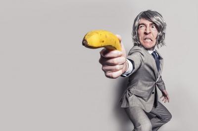 60% mężczyzn zmaga się z powiększoną prostatą. Jak z nią walczyć?