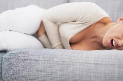 Bolesne miesiączki? Poznaj 5 skutecznych sposobów