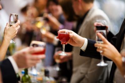 Alkoholowa choroba wątroby – co trzeba o niej wiedzieć?