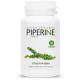 Piperine Forte