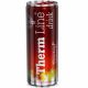 Therm Line Drink