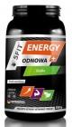 5FIT Energy + Odnowa