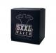 5XXL Elite
