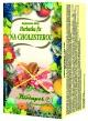 Herbatka Na cholesterol
