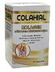 Colahial