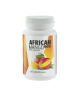 AfricanMango900