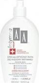 AA Intymna płyn do higieny intymnej Help