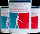 Acidobalance