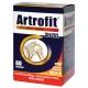 Artrofit