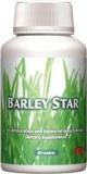 BARLEY STAR Starlife