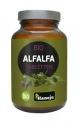 Bio AlfaAlfa