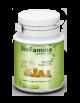 BioFamina