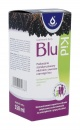 Blu Kid