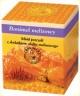 Bonimel miód z dodatkiem olejku melisowego