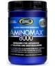 Gaspari Nutrition - Amino Max 8000