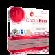 Chela-Ferr Bio Complex