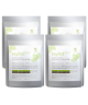 Cukier Brzozowy - Ksylitol Plus