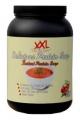 XXL Nutrition - Delicious Soup