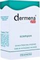 Dermena Plus