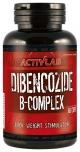 Dibencozide B-COMPLEX