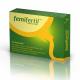 FemiFertil
