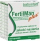 Fertilman Plus