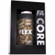 FlexCore