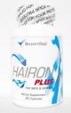 Hairon Plus