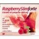 RaspberrySlim Forte