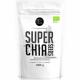 Super Chia