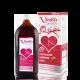Vitalsss Cardio dla kobiet