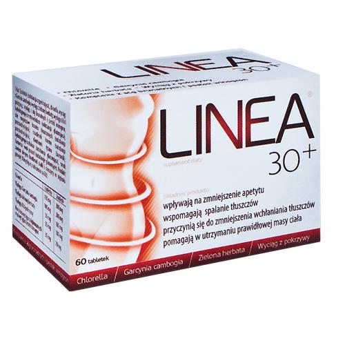 Linea 30 cena