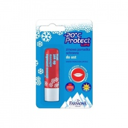 -20 Protect Lips, 4,4g