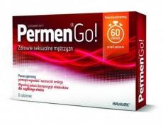 Permen Go