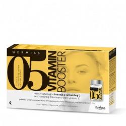0'5 Vitamin Booster
