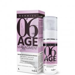 0'6 Age Managment