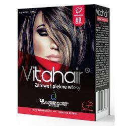Vitahair