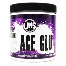 UNS Ace Glu 275g
